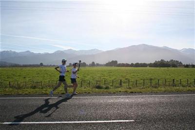 2-runners