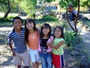 ChildrenInGuatemala_by_Menaka