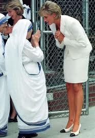 PrincessDiana-And-Mother-Teresa
