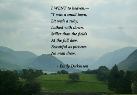 emily-dickinson-i-went-to-heaven-500x348