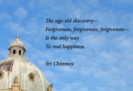 forgiveness-happiness