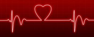 heartline-pixabay