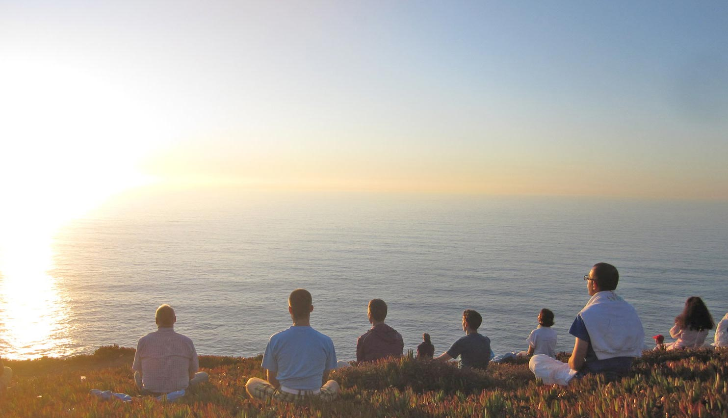 The growing influence of meditation and mindfulness